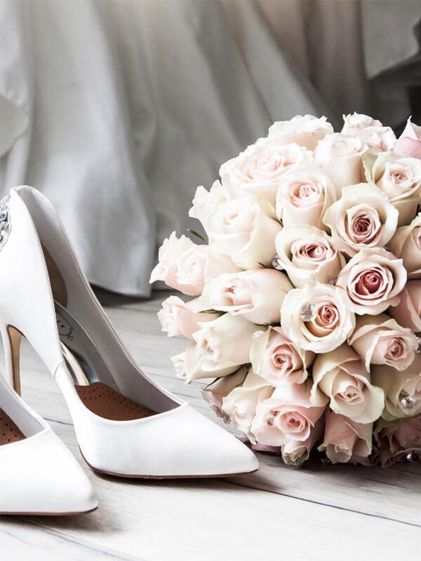 Acheloo sposa